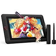 XP-PEN Artist 13.3 Pro - Grafický tablet