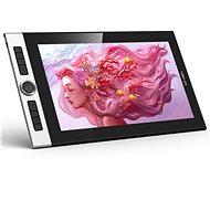 XP-PEN Innovator  16 - Grafický tablet