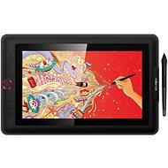 XP-Pen Artist 13.3 Pro Holiday Edition - Grafický tablet