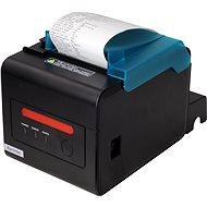Xprinter XP-C260-H WiFi - Pokladní tiskárna