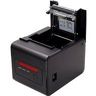 Xprinter XP-C260-L LAN - Pokladní tiskárna