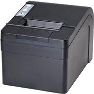 Xprinter XP-T58-K DUAL BT - Pokladní tiskárna