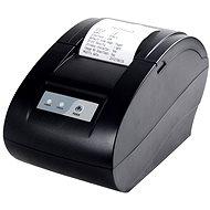 Xprinter XP58-IIN USB - Pokladní tiskárna