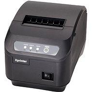 Xprinter XP-Q260-NL USB - Pokladní tiskárna