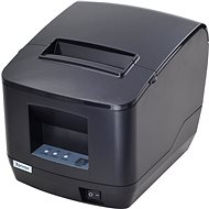 Xprinter XP V330N Bluetooth DUAL - POS Printer