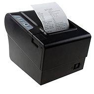 Cashino CSN-80V LAN - Pokladní tiskárna