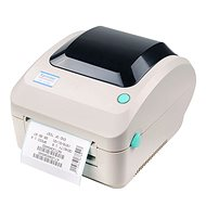 Xprinter XP-470B Barcode Printer - Termální tiskárna