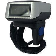 Maxxo Handsfree skener HF01 - Čtečka čárových kódů