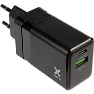 Xtorm Volt Travel Fast Charger (18W)