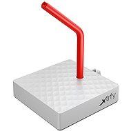 Držák kabelu XTRFY Gaming Mouse Bungee B4 Retro - Držák kabelu