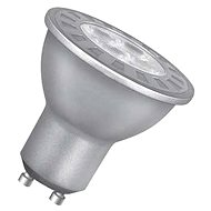 Osram LED Value Spot 3.5W GU10 - LED žárovka