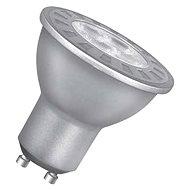 Osram LED Value Spot 5W GU10 - LED žárovka