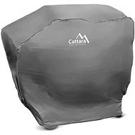 CATTARA MASTER CHEEF Flame Tamer - Grill Cover