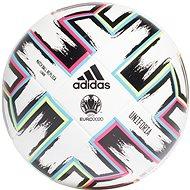 Adidas Uniforia League white, size 5 - Football