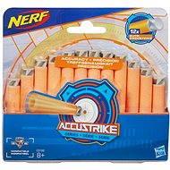 Nerf Accustrike náhradní šipky 12 ks - Příslušenství Nerf