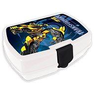 Transformers krabička na svačinu - Svačinový box