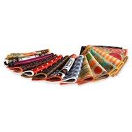 Janatic Premium Design Cleaning Cloth - Čisticí utěrka