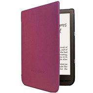 PocketBook WPUC-740-S-VL fialové - Pouzdro na čtečku knih