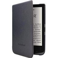 PocketBook Shell WPUC-616-S-BK - Pouzdro na čtečku knih