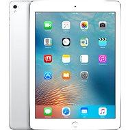 """iPad Pro 9.7"""" 32GB Silver DEMO - Tablet"""