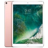 """iPad Pro 10.5"""" 64GB Růžově zlatý DEMO - Tablet"""