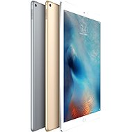 "iPad Pro 12.9"" 32GB Space Gray DEMO - Tablet"