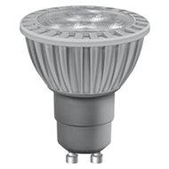 OSRAM LED žárovka PAR16 3W/827 GU10 - LED žárovka