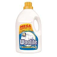 WOOLITE Extra White 4,5 l (75 praní) - Tekutý prací prostředek