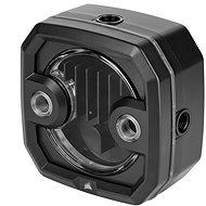 Corsair XD3 RGB Pump Res Black - Pumpa vodního chlazení