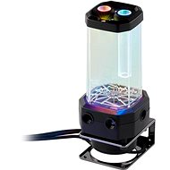 Corsair XD5 RGB(D5 pump reservoir)