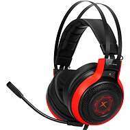 Xtrike Me GH-908 - Herní sluchátka