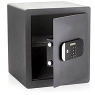 Yale Maximum Security Office YSM/400/EG1