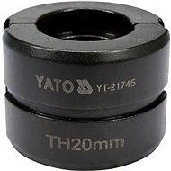 YATO typ TH 20mm k YT-21735