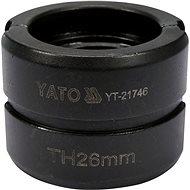 YATO typ TH 26mm k YT-21735