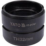 YATO typ TH 32mm k YT-21735