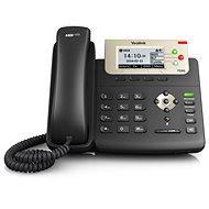 Yealink SIP-T23G SIP Phone - IP Phone