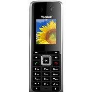 Yealink W52H SIP DECT ručka - IP telefon