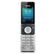 Yealink W56H SIP DECT Handset - IP Phone