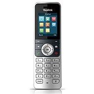 Yealink W53H SIP DECT ručka - IP telefon