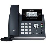 Yealink SIP-T42U SIP Phone - IP Phone
