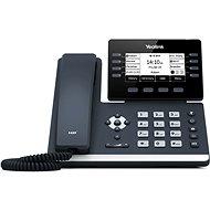 Yealink SIP-T53 SIP Phone - IP Phone