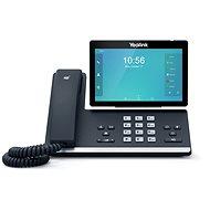 Yealink SIP-T58A SIP telefon s kamerou - IP telefon