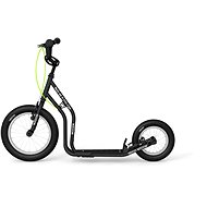 Yedoo Wzoom New black - Scooter