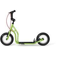 Yedoo Tidit New green - Koloběžka