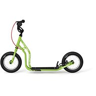 Yedoo Mau New green - Koloběžka