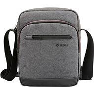 "Yenkee YBT 1070GY TARMAC 8"" - Tablet Bag"