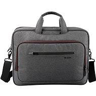 "Yenkee YBN 1541GY TARMAC 15.6"" - Laptop Bag"