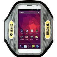 Yenkee YBM A505XL - Pouzdro na mobilní telefon