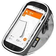 Yenkee YBM B0150 - Pouzdro na mobilní telefon