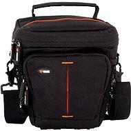 Yenkee Canyonlands YBC 510BK M černé - Pouzdro na fotoaparát